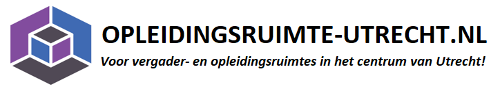 Opleidingsruimte-utrecht.nl